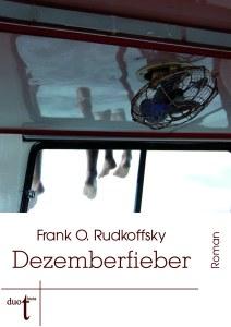 Dezemberfieber-Cover