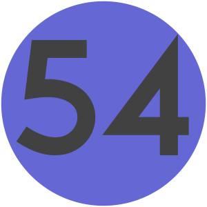 54stories