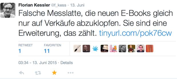 Bildschirmfoto 2015-06-18 um 11.39.15