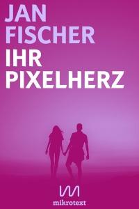 ISBN 978-3-944543-23-9