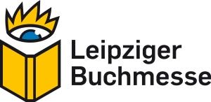 LBM_Logo_11_4c