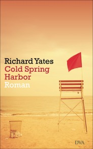 Cold Spring Harbor von Richard Yates