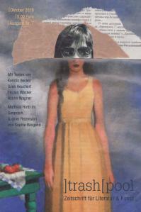 cover-ausgabe-7