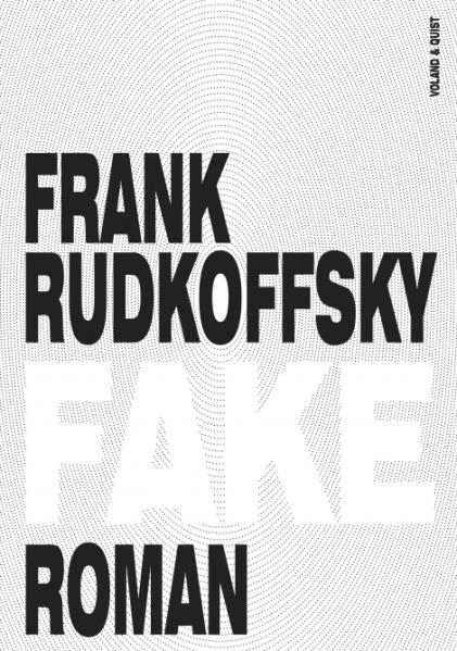 rudkoffsky_fake-vorschau-cover