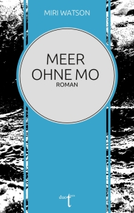 Cover_Watson_Meer-ohne-Mo